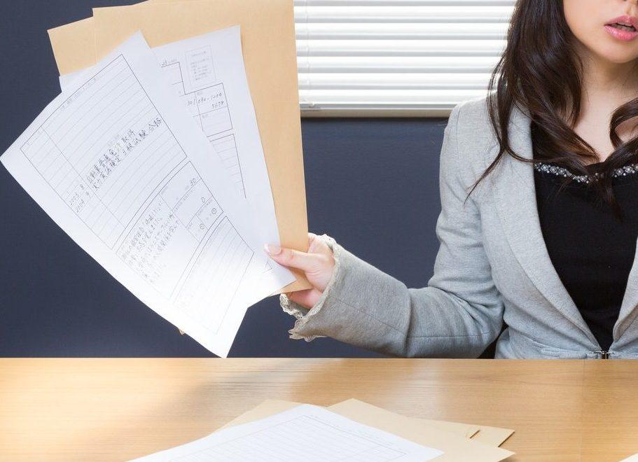 女性の転職を成功させるための5つのポイント