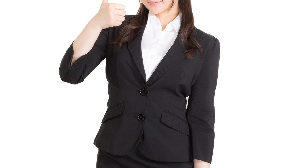 まとめ|企画営業職への転職を成功させよう