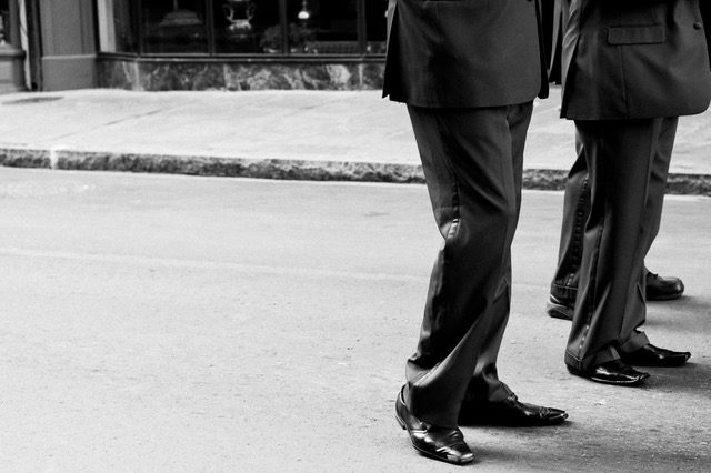管理職の転職が難しいと言われる理由とその解決策とは?