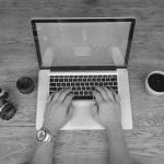 未経験からプログラマーへの転職を成功させるための5つの方法