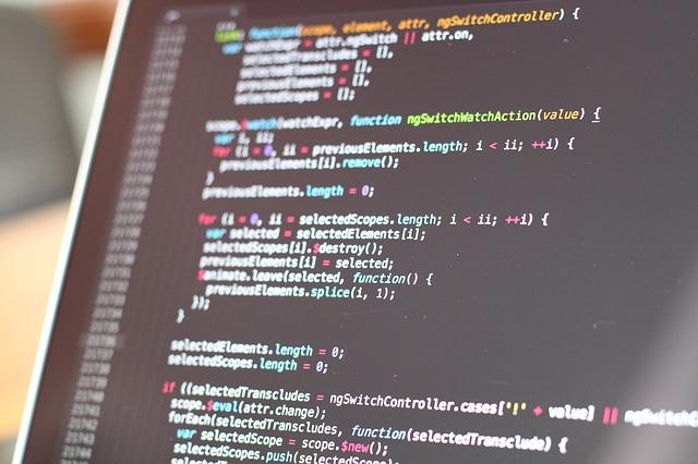 IT業界への未経験転職は、何歳までなら可能か?