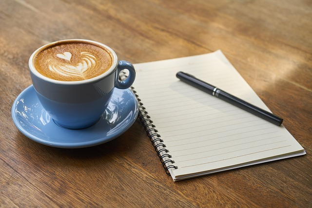 企画職へ転職するための「志望動機」の考え方と伝え方