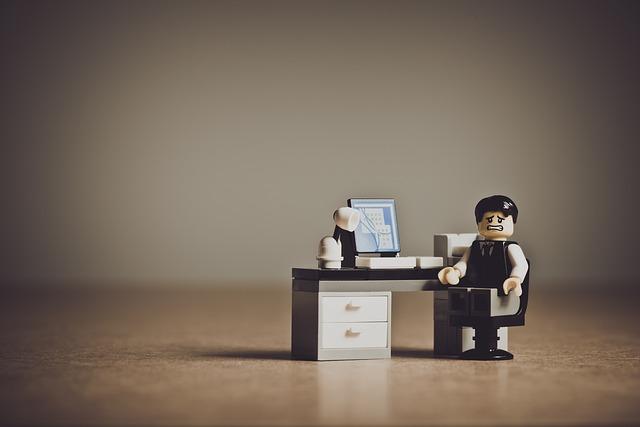 管理職の転職が難しいと言われる理由