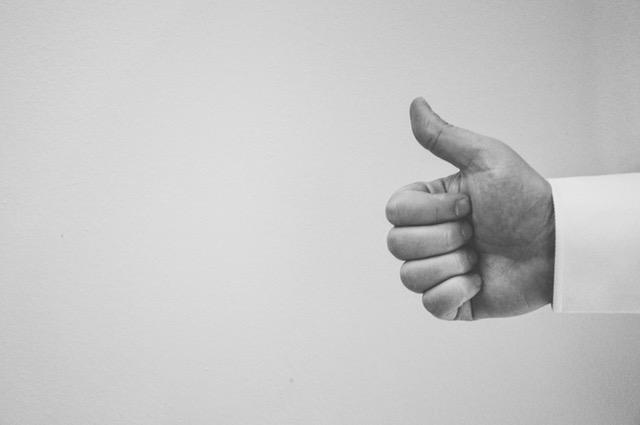 管理職の転職を成功させる方法とは?