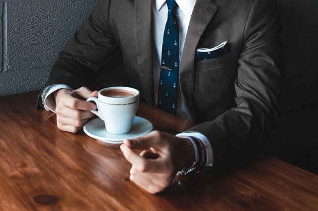 広告業界に求められる人材と仕事