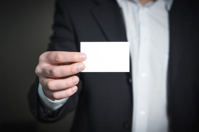 管理職・マネージャーは「経験」をハッキリ示すことが重要です