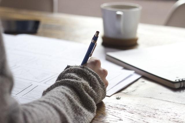 志望動機の考え方・伝え方の3つのポイント