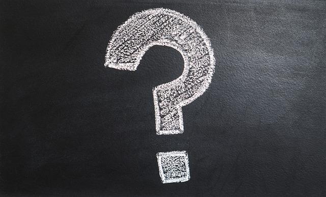 公務員になるか迷っている方はどうすればいいか?