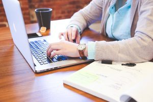企画職への転職を成功させる志望動機の考え方・伝え方