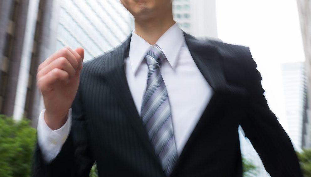 未経験から営業職へ転職を成功させるための5つのポイント