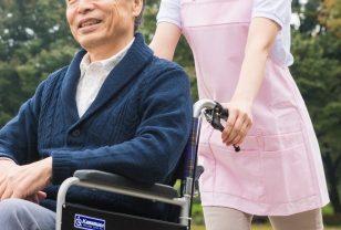 無資格で介護業界で働く際の仕事内容・役割