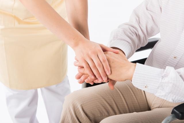 まとめ|介護業界への転職を成功させよう