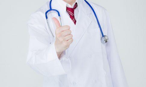 医師の転職!転職成功のカギである志望動機の重要ポイント