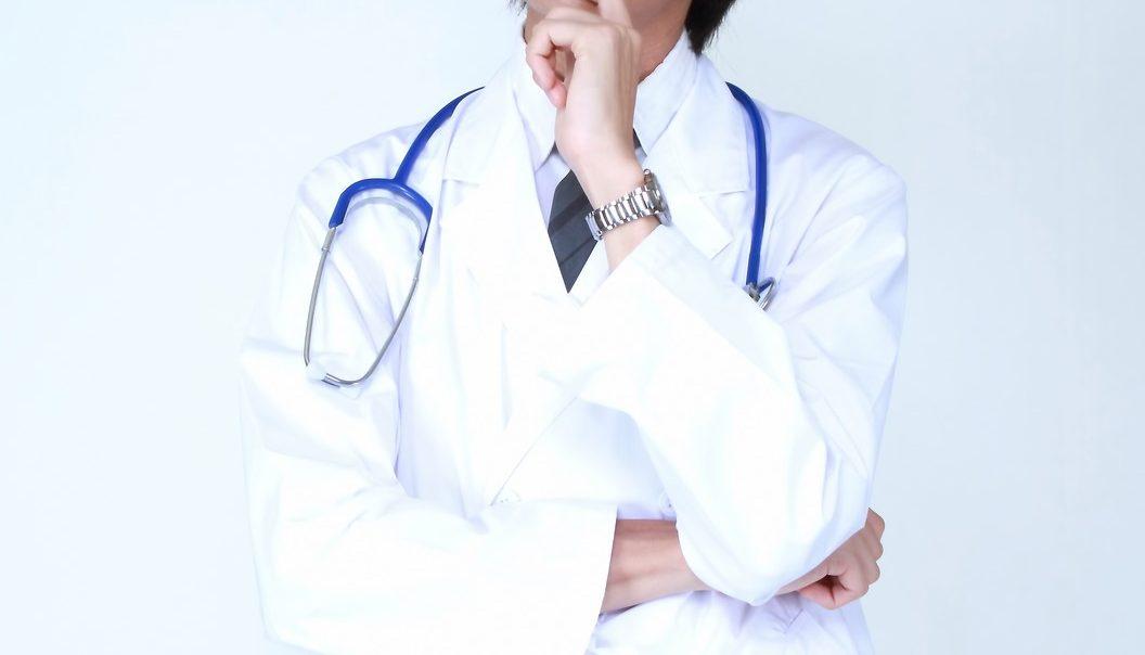 まとめ|医師への転職を成功させましょう
