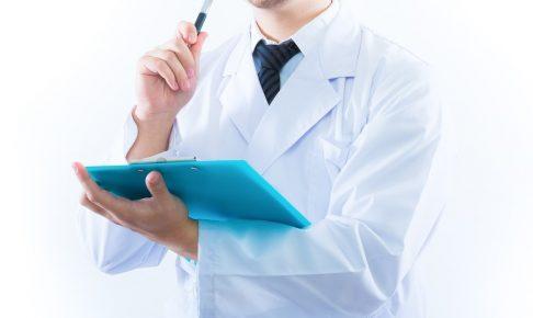 【医師に好評】医師が転職に成功するための転職サイトの選び方
