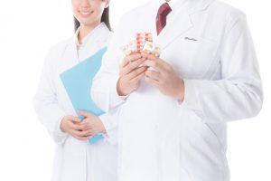 採用される志望動機とは?薬剤師の転職を成功させる志望動機の書き方