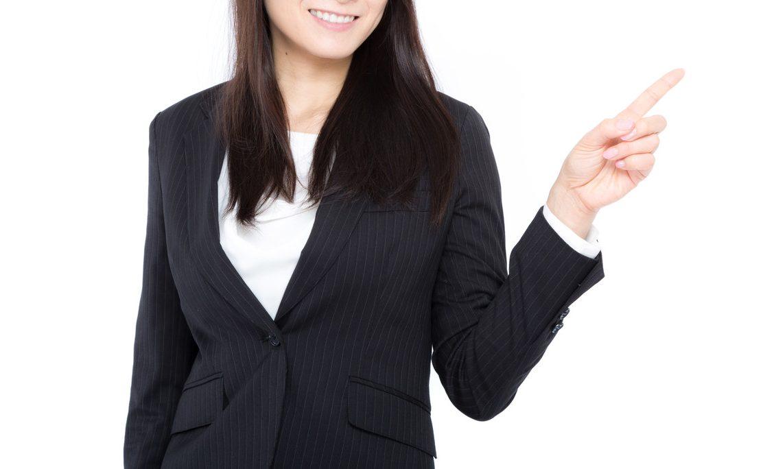 無資格で介護業界へ転職することは難しいの?