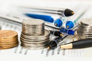金融業への転職者必見!伝わる・採用される志望動機のポイント
