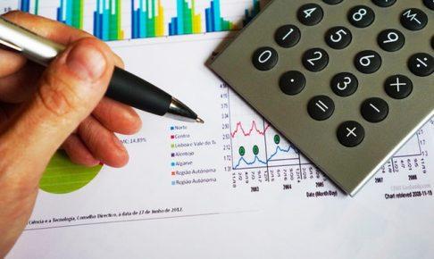 未経験で金融業を目指す!転職を成功させるためのポイント