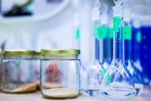 化学系技術職への転職!志望動機の書き方・伝え方