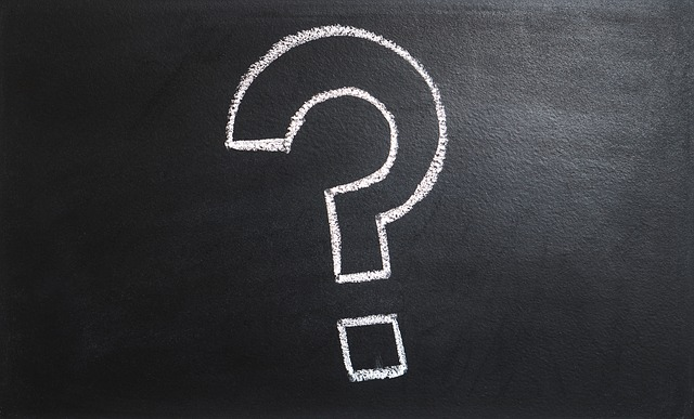 未経験での電気・機械系技術職への転職はできるのか?