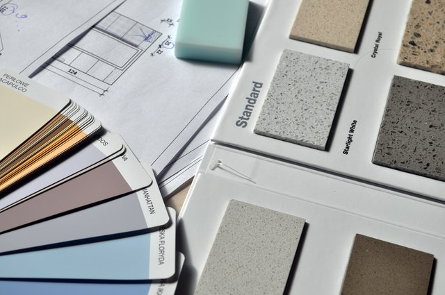 建築業界への転職がしたい!志望動機の書き方・伝え方