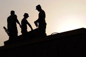 建築系技術職に転職!未経験で転職を成功させるコツ