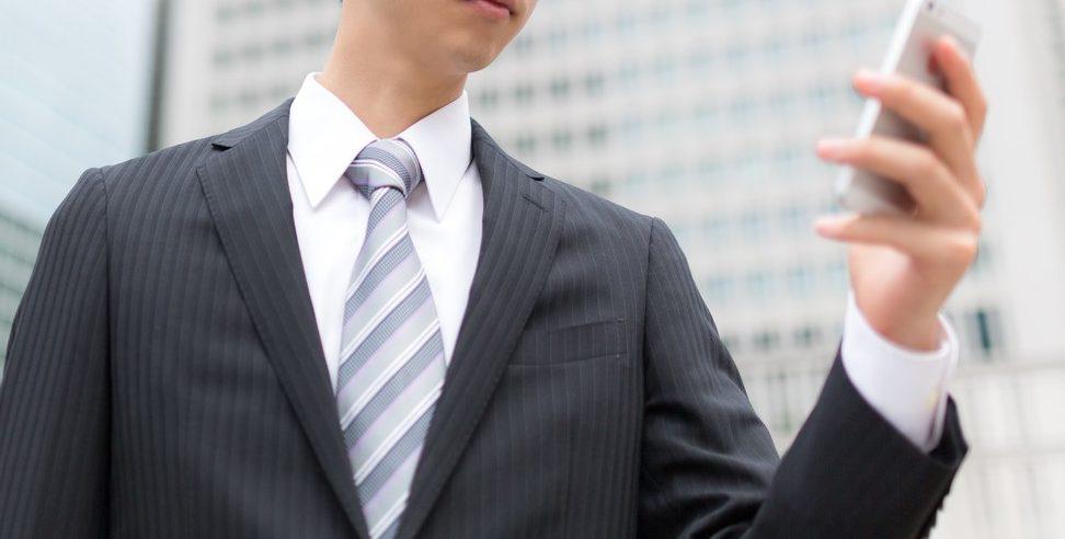 30代から営業職を目指すことはできるのか?