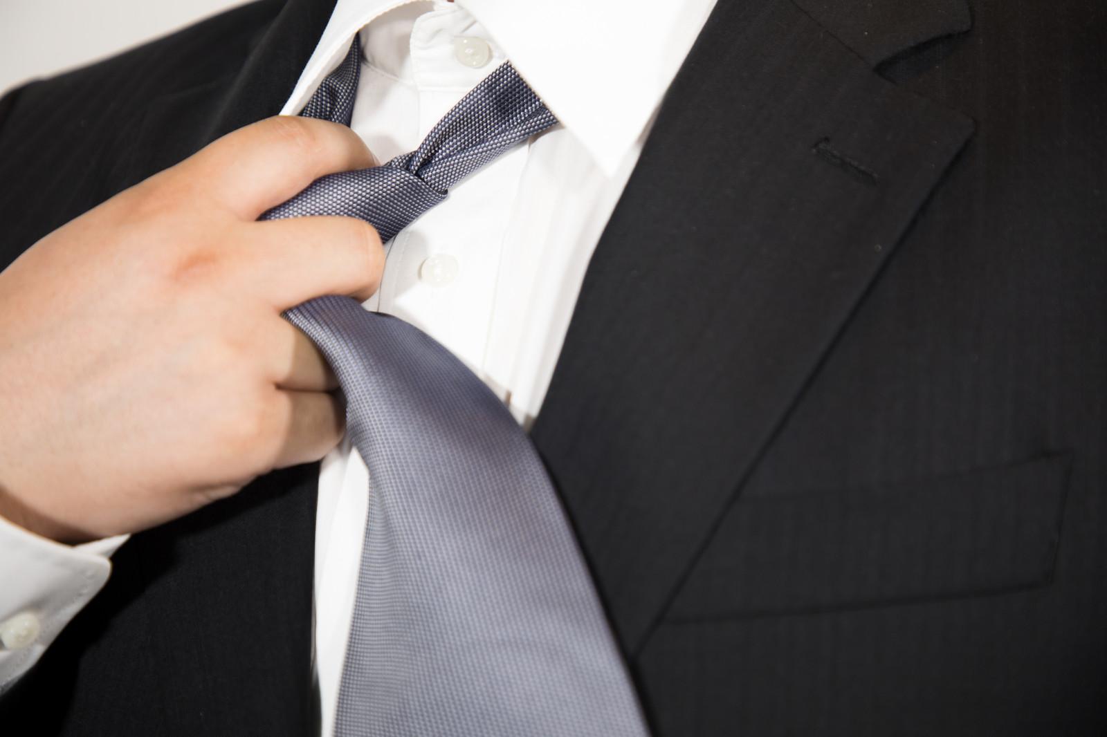 営業職の仕事の実情 -仕事は辛い?-