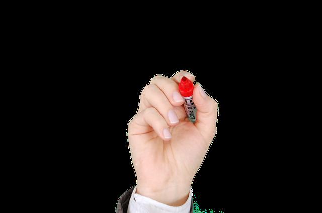 企業への転職を目指す歯科衛生士の転職方法