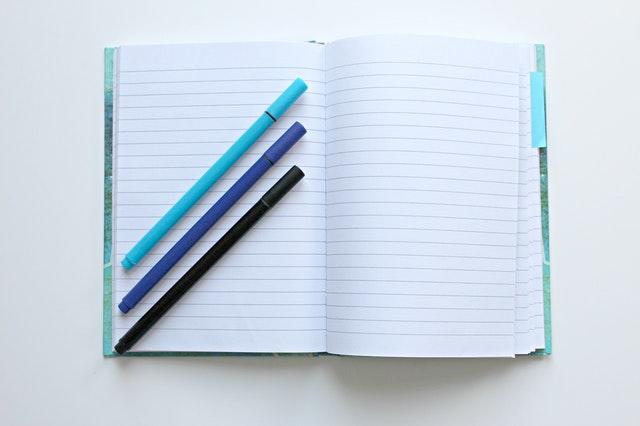 不動産業界の営業職へ転職したい方の「志望動機」の書き方・例文