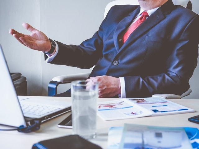 転職したい?希望条件の転職先を探すための方法とコツ