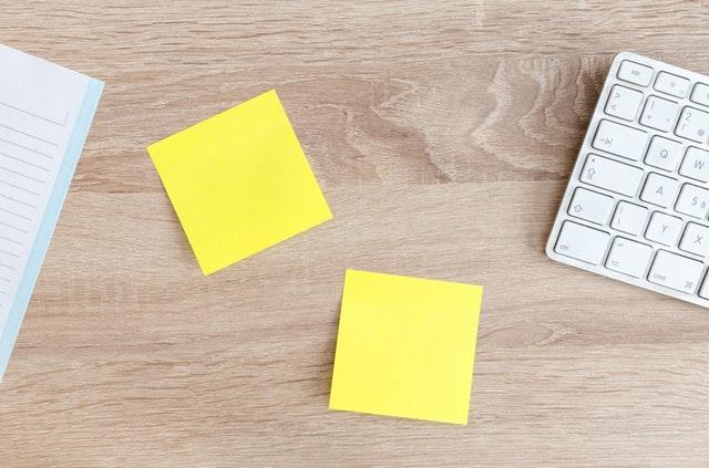 介護士のストレスを解消するための4つの方法