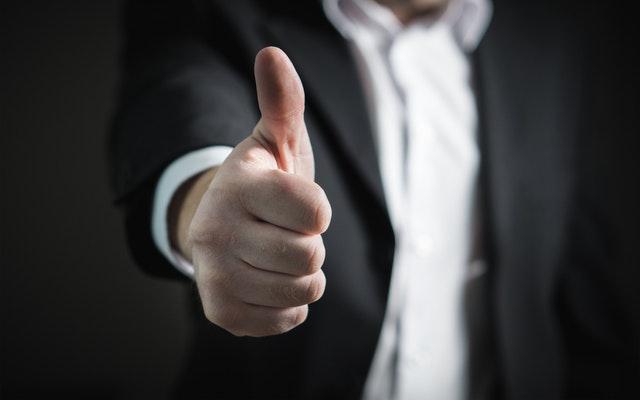外資系金融機関へは未経験で転職可能?