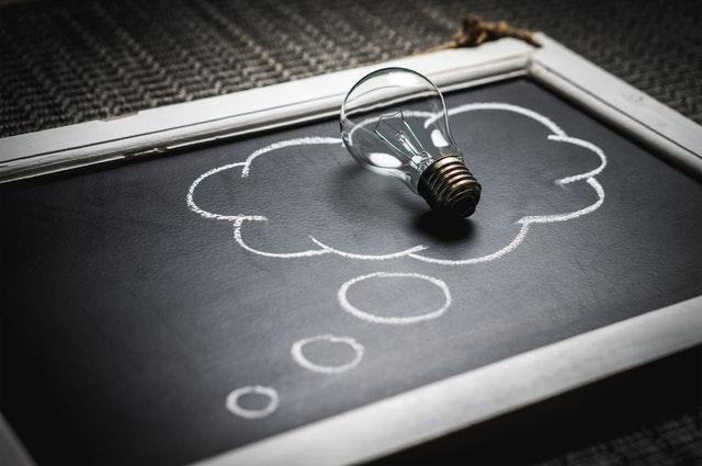 経営企画へ転職できる人の特徴・経験・スキル