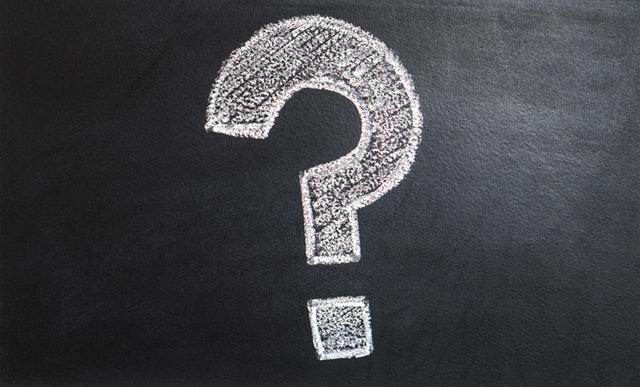 一般事務・経理への採用面接で聞かれる質問内容とは?