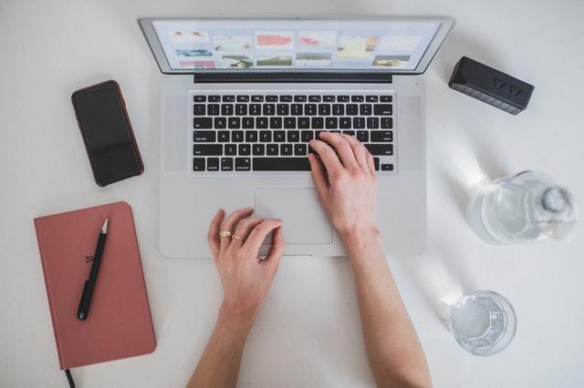 40代Webデザイナーの転職は難しいのか?