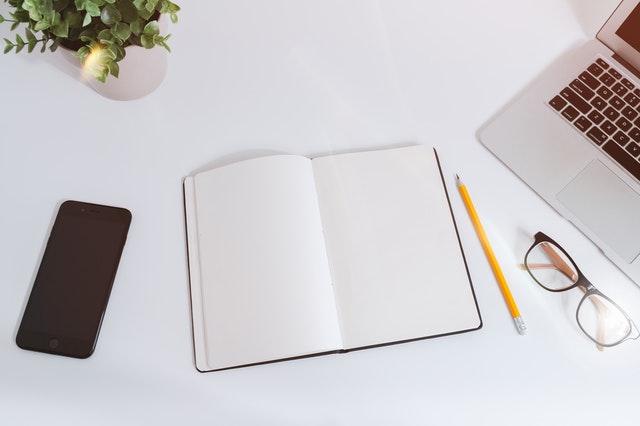 家庭と仕事を両立させたい方の転職方法