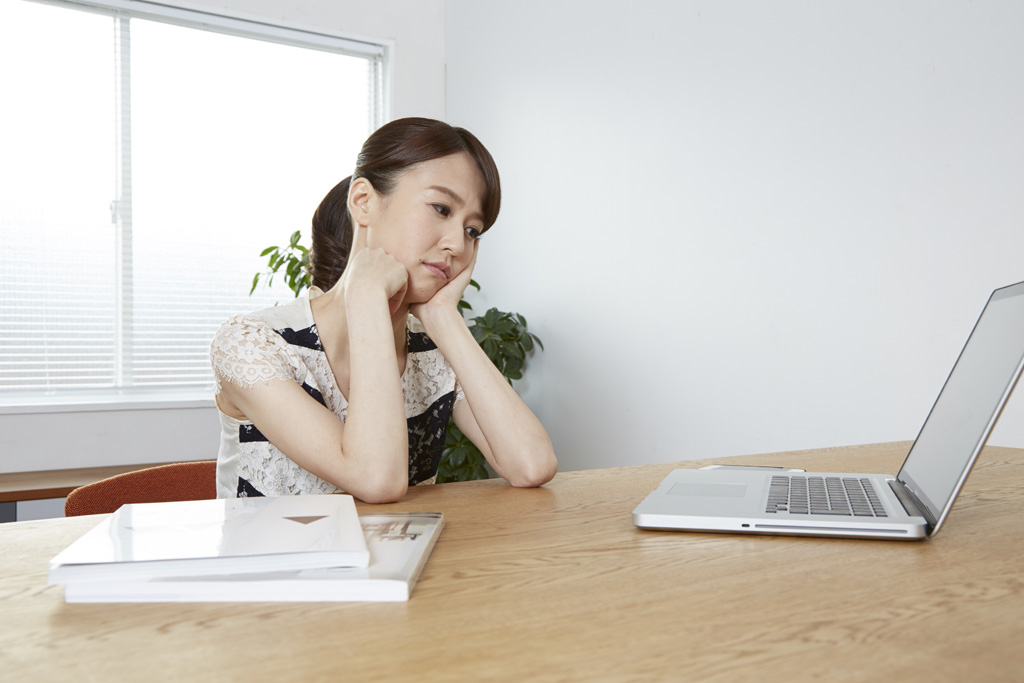 仕事と家庭を両立したい看護師はどうすべき?