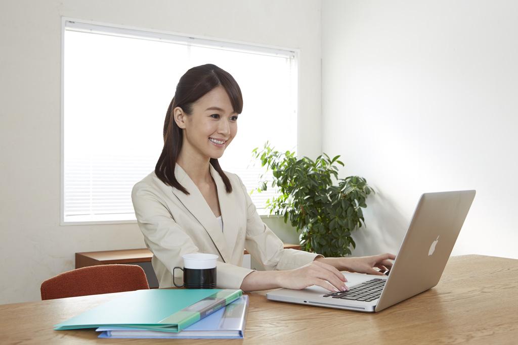 経理のアルバイト・パート求人を探すには「求人数が多い転職サイト」