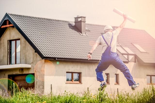 電気工事士の仕事は見習い時期からきついのは本当?