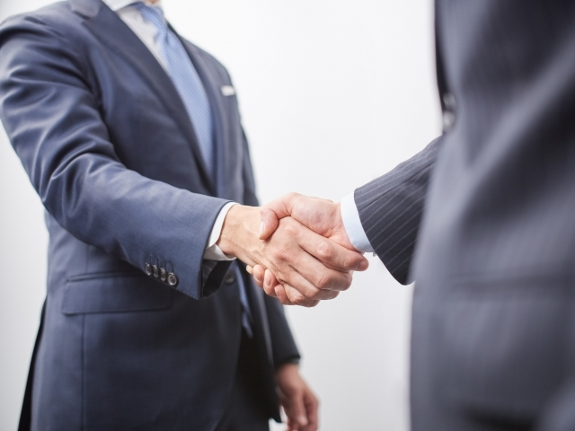 広告制作会社への転職活動の注意ポイント