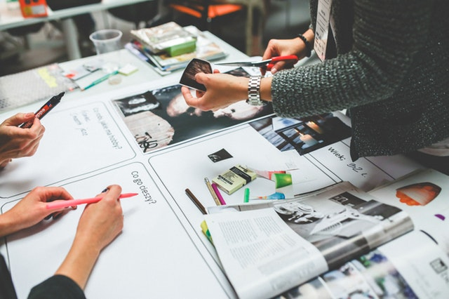 未経験からWebデザイナーとして働くために知っておくべきこと