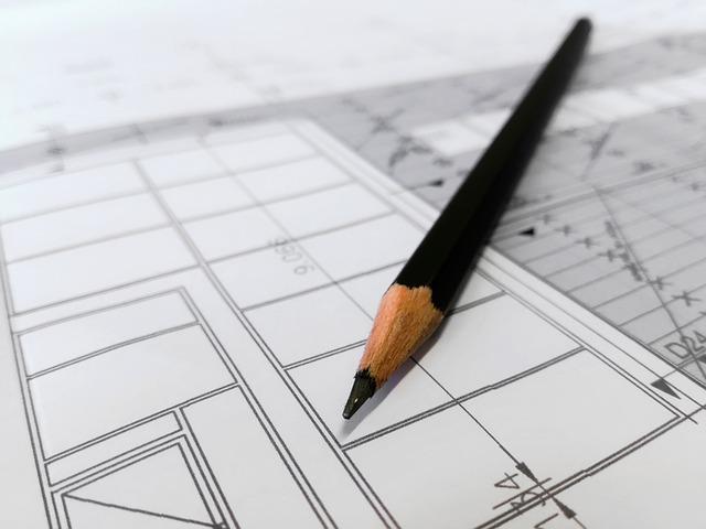 CADオペレーターが良い職場を見つけるための条件とは?