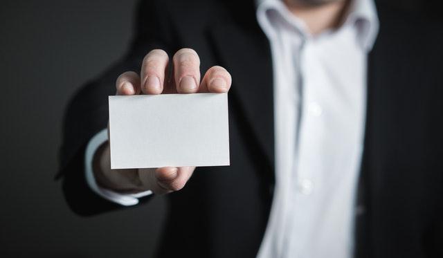 今の職場に満足してる?リスクなしで転職するための4つのコツ