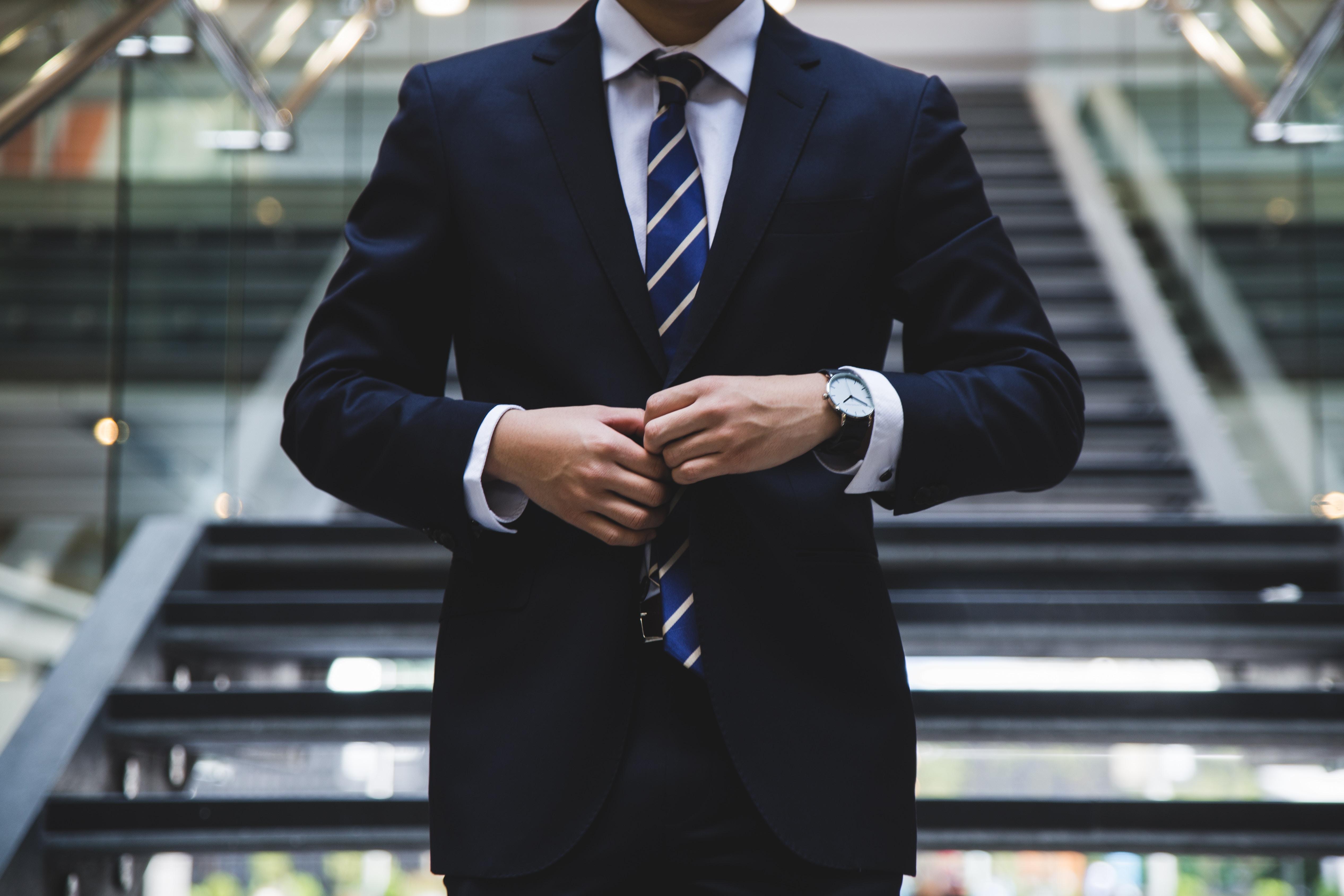 仕事が早いが成果が雑な人の特徴